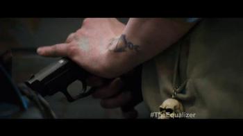 The Equalizer - Alternate Trailer 14