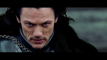 Dracula Untold - Alternate Trailer 4