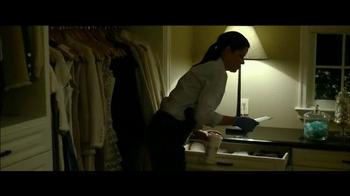 Gone Girl - Alternate Trailer 8