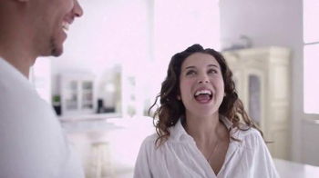 Wayfair TV Spot, 'A Place to Love' - Thumbnail 1