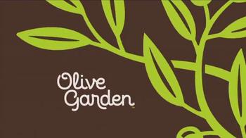 Olive Garden Never Ending Pasta Bowl TV Spot, 'Back and Better Than Ever!' - Thumbnail 1