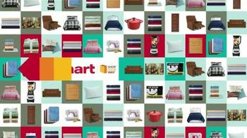 Kmart Semi-Annual Home Sale TV Spot, 'Home Items' - Thumbnail 10