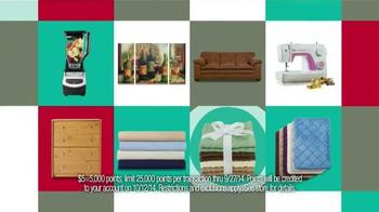 Kmart Semi-Annual Home Sale TV Spot, 'Home Items' - Thumbnail 9