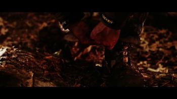 ScentBlocker Matrix TV Spot, 'Hardcore' - Thumbnail 4