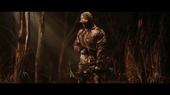 ScentBlocker Matrix TV Spot, 'Hardcore'