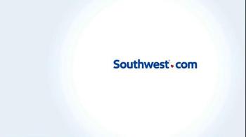 Southwest Airlines TV Spot, 'Hypnotize' - Thumbnail 10