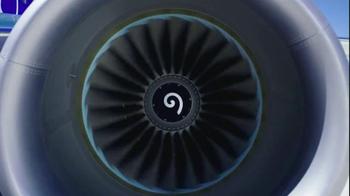 Southwest Airlines TV Spot, 'Hypnotize' - Thumbnail 5