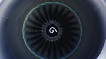 Southwest Airlines TV Spot, 'Hypnotize' - Thumbnail 6