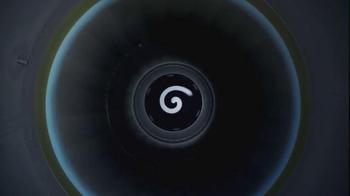 Southwest Airlines TV Spot, 'Hypnotize' - Thumbnail 9