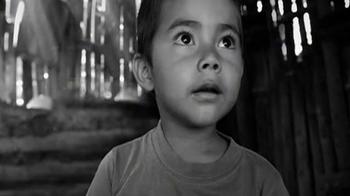 Habitat For Humanity TV Spot, 'We Built' [Spanish] - Thumbnail 3