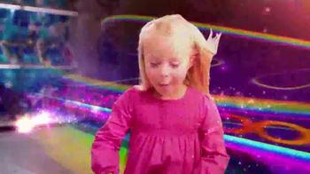 Toys R Us TV Spot, 'Next Stop, Imagination Station' [Spanish] - Thumbnail 3