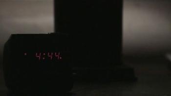 Nockturnal Lighted Nocks TV Spot, 'Sleepless Night' - Thumbnail 2