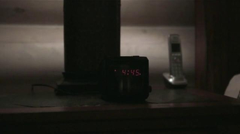 Nockturnal Lighted Nocks TV Spot, 'Sleepless Night' - Thumbnail 4