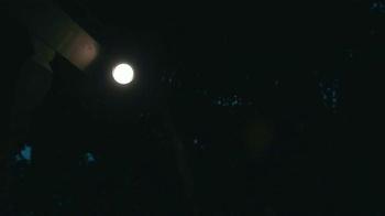 Nockturnal Lighted Nocks TV Spot, 'Sleepless Night' - Thumbnail 5
