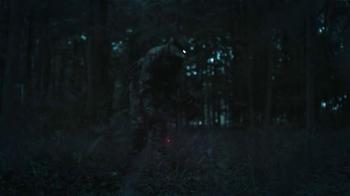 Nockturnal Lighted Nocks TV Spot, 'Sleepless Night' - Thumbnail 8