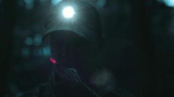 Nockturnal Lighted Nocks TV Spot, 'Sleepless Night' - Thumbnail 9