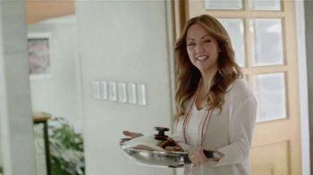 Royal Prestige TV Spot, 'Nutritivo' Con Chef Marcela Valladolid [Spanish] - Thumbnail 7