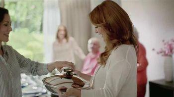 Royal Prestige TV Spot, 'Nutritivo' Con Chef Marcela Valladolid [Spanish] - Thumbnail 8