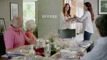 Royal Prestige TV Spot, 'Nutritivo' Con Chef Marcela Valladolid [Spanish] - Thumbnail 9