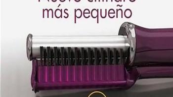 Instyler TV Spot, 'Obtén Una Gratis' [Spanish] - Thumbnail 4