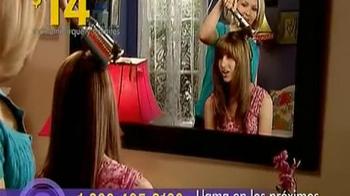 Instyler TV Spot, 'Obtén Una Gratis' [Spanish] - Thumbnail 8