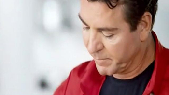 Papa John's Pizza de Dos Ingredientes TV Spot [Spanish] - Thumbnail 3