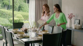 Royal Prestige TV Spot, 'Compartir' Con Chef Marcela Valladolid [Spanish] - Thumbnail 1
