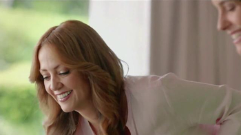 Royal Prestige TV Spot, 'Compartir' Con Chef Marcela Valladolid [Spanish] - Thumbnail 2