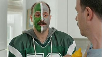 Lowe's TV Spot, 'Snack' - 83 commercial airings