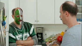Lowe's TV Spot, 'Snack' - Thumbnail 3
