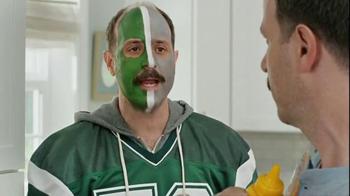 Lowe's TV Spot, 'Snack' - Thumbnail 6