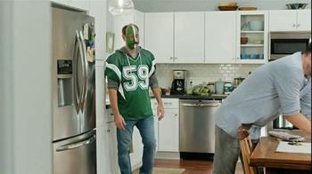 Lowe's TV Spot, 'Snack' - Thumbnail 8