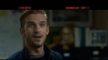 The Guest - Thumbnail 10