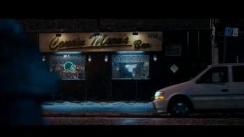 The Drop - Alternate Trailer 4