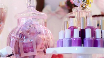 Ulta TV Spot, 'Candy Store' - Thumbnail 2