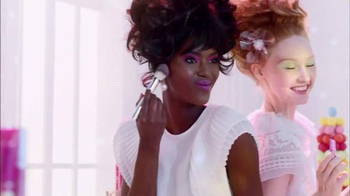Ulta TV Spot, 'Candy Store' - Thumbnail 4