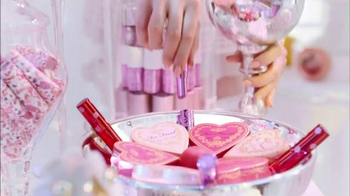 Ulta TV Spot, 'Candy Store' - Thumbnail 5