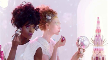 Ulta TV Spot, 'Candy Store' - Thumbnail 6