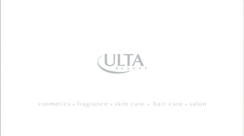 Ulta TV Spot, 'Candy Store' - Thumbnail 8