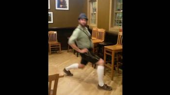 Samuel Adams Octoberfest TV Spot, 'Special Celebration' - Thumbnail 6