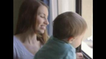 Southern New Hampshire University TV Spot, 'Balancing Life and School' - Thumbnail 2