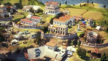 Grepolis: Prosperity thumbnail