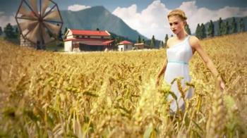 Grepolis TV Spot, 'Prosperity' - Thumbnail 1