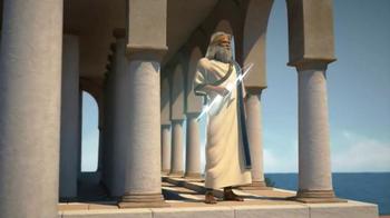 Grepolis TV Spot, 'Prosperity' - Thumbnail 3