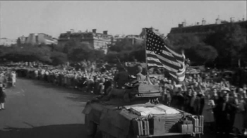 Bank of America TV Spot, 'The Roosevelts: A Ken Burns Film' - Thumbnail 6