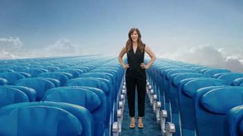 Capital One Venture Card TV Spot, 'Seats' Ft. Jennifer Garner - Thumbnail 1