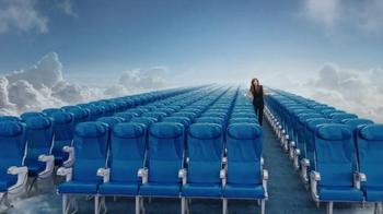 Capital One Venture Card TV Spot, 'Seats' Ft. Jennifer Garner - Thumbnail 2