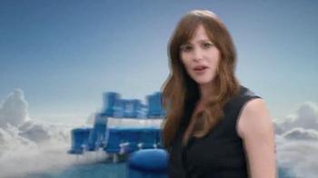 Capital One Venture Card TV Spot, 'Seats' Ft. Jennifer Garner - Thumbnail 6