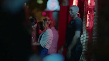 Zumba Fitness TV Spot, 'Let It Move You' - Thumbnail 2