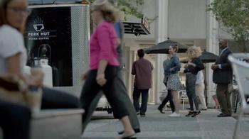 Zumba Fitness TV Spot, 'Let It Move You' - Thumbnail 4